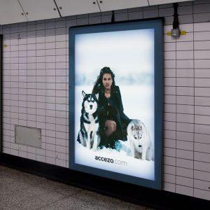 anuncio-luz-hm-publicidad