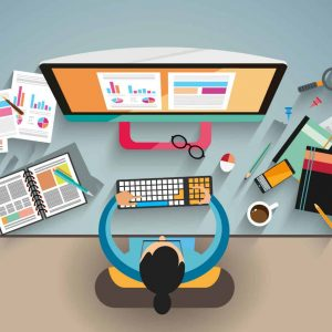 diseño-web-marketing-digital-cordoba