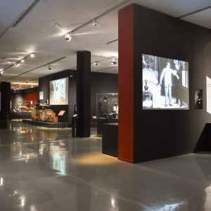 gaumont-desde-que-existe-el-cine-domo-educativo-10