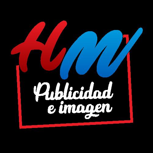 HM Publicidad-