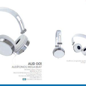 audhm 001-02