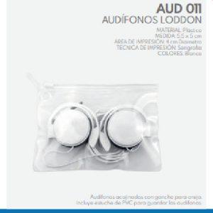 audhm 011-06