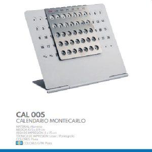 calhm 005-10