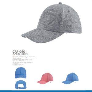 caphm 040-09