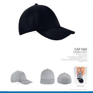 caphm 060-01
