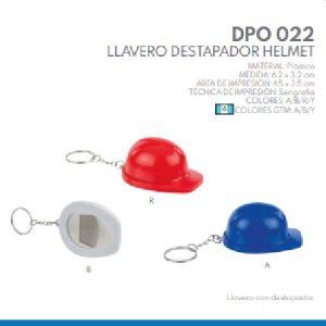 dpohm 022-02