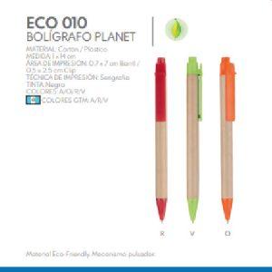 ecohm 010-06