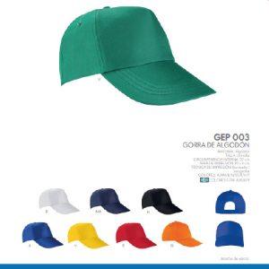 gephm 003-08