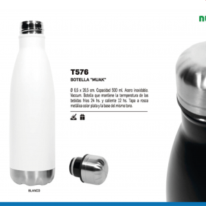 productosparapag-220