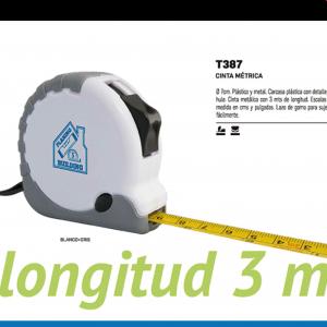 productosparapag-272