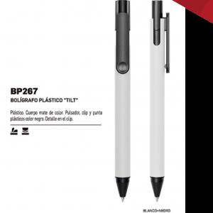 productosparapag-355