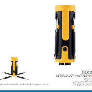 herhm 045-07