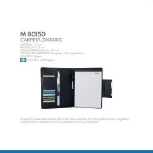 mhm 80150-05