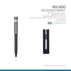 rqhm 600-06