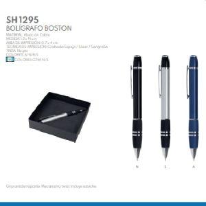 shhm 1295-06
